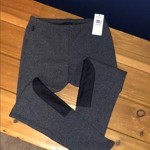 NWT Polo Ralph Lauren leggings